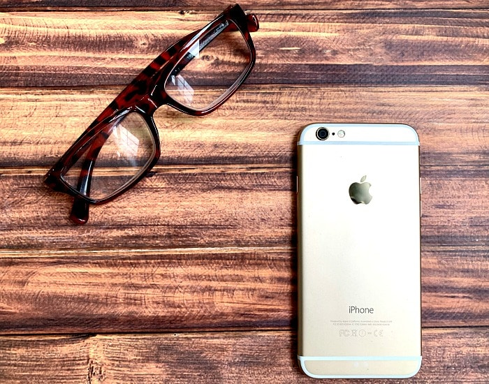 iphone 6 to sell trademore