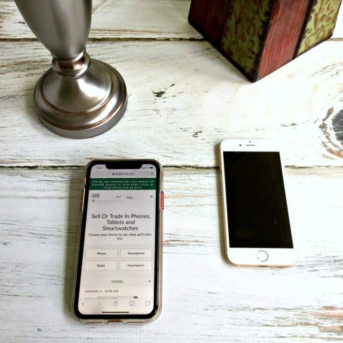trademore iphone 6 FB e1562542447451