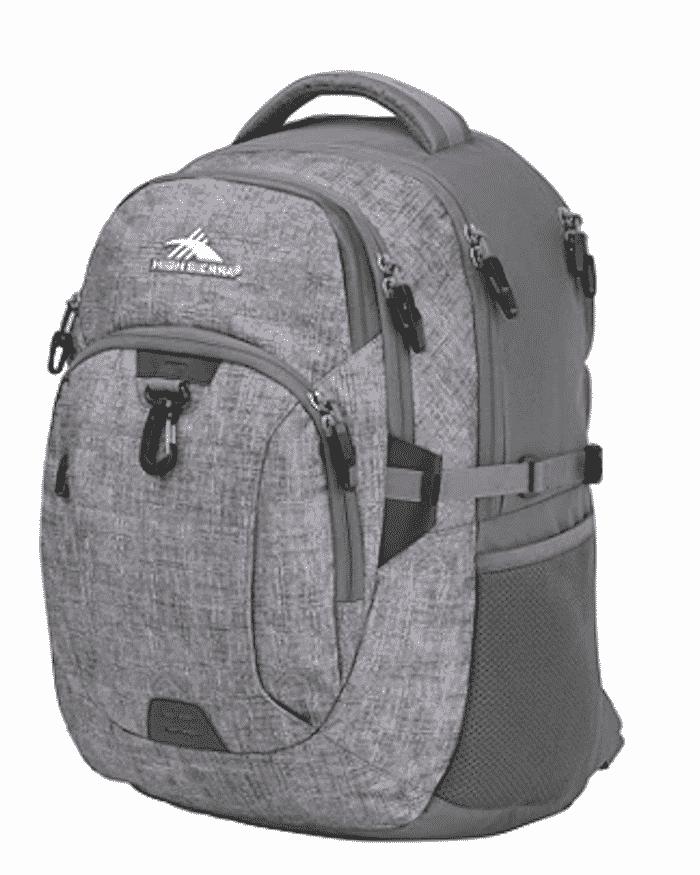 50 percent off backpacks office depot 1 backpack