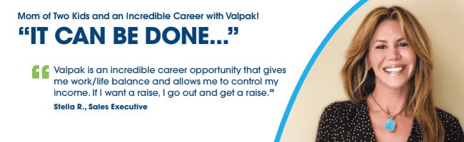 Valpak Careers 1