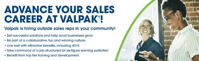 Valpak Careers 2
