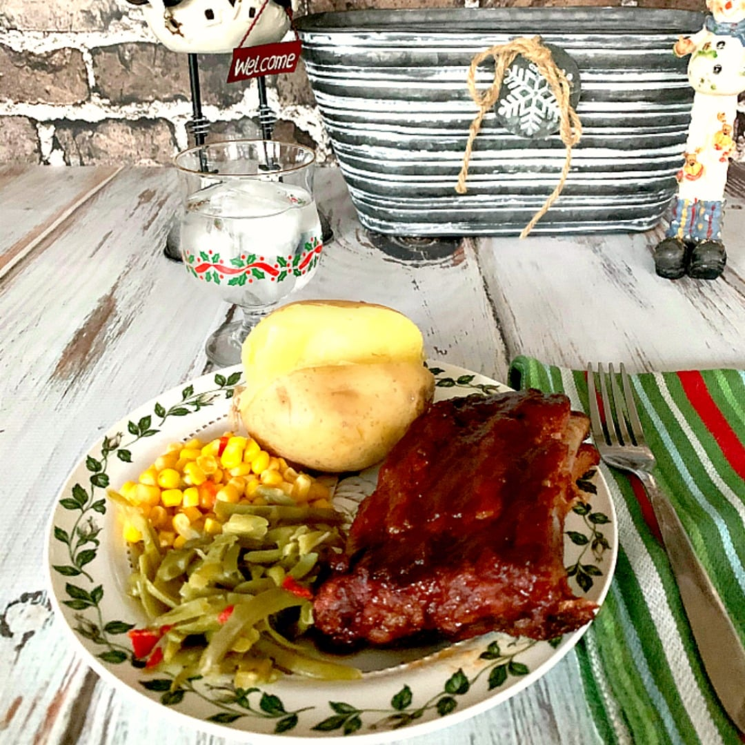 fat tire st louis bbq ribs ig delivered to your door