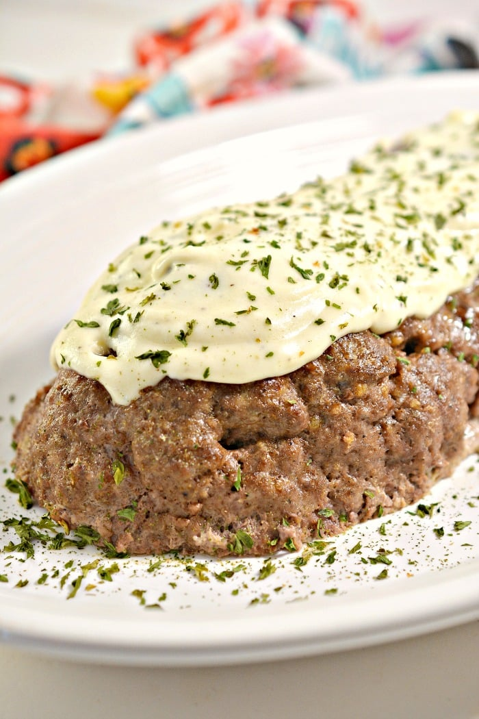 keto philly cheesesteak stuffed meatloaf finished 2 philly cheesesteak