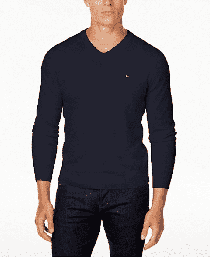 tommy-hilfiger-mens-sweater