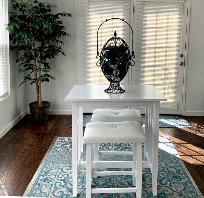 3 piece pub table chair set e1602616387731