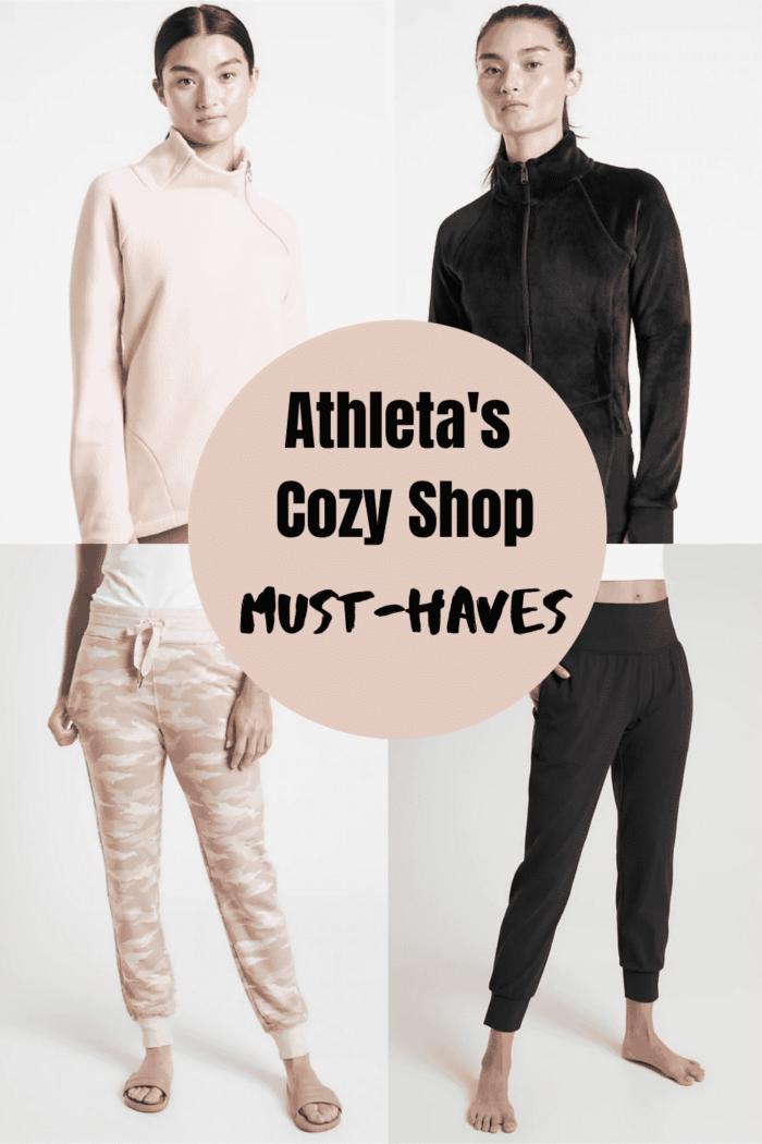 Athletas Cozy Shop must haves e1603299163453