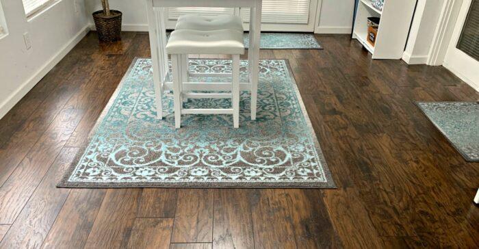 vintage area rugs