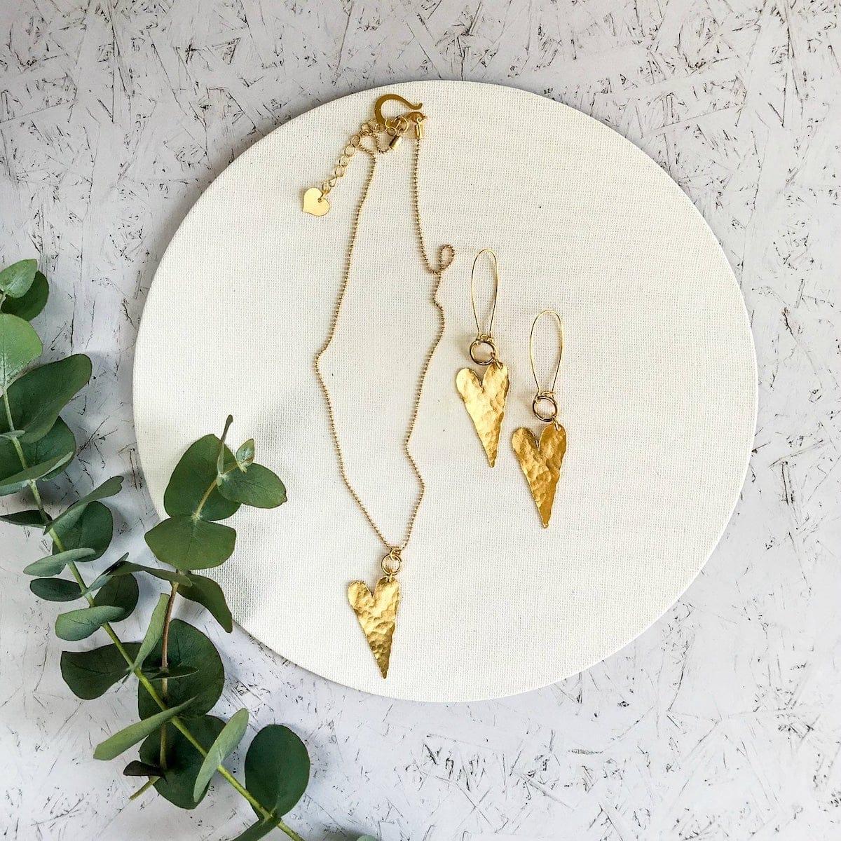 Studio L Jewelry