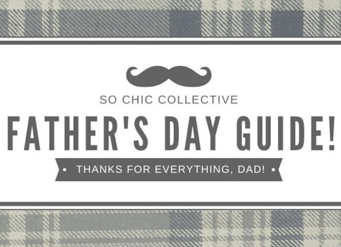Best Father's Day gift guide
