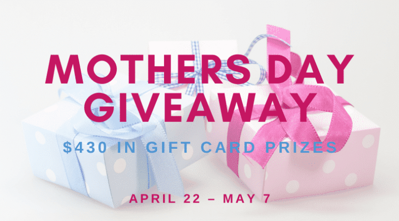 mothers day giveaway post FB min e1620352770897